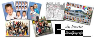Basis Onderwijs Button 2013